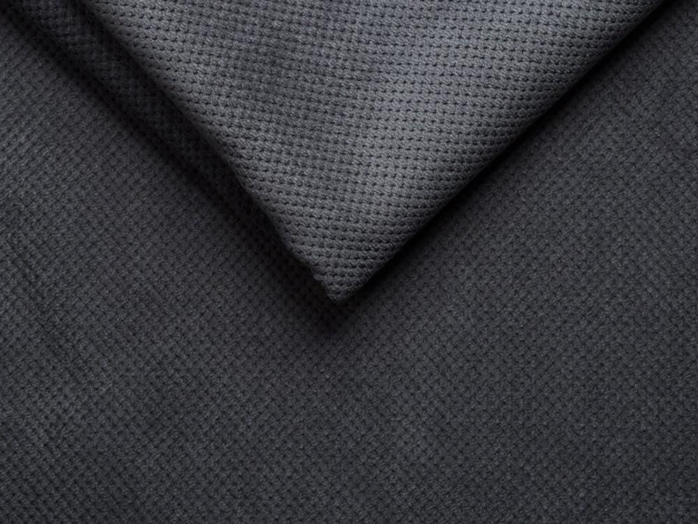 Dunkel-grau